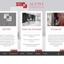 Accint
