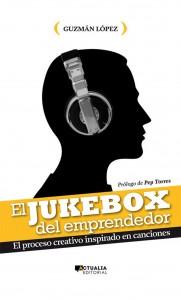 jukebox1