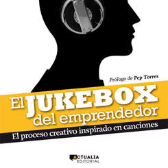 'El Jukebox del emprendedor'