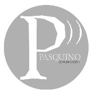 logowebpasquino