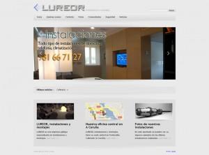 lureor9