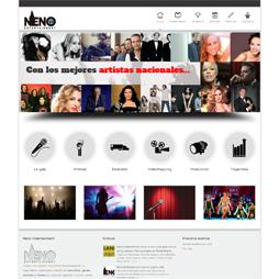 Neno Entertainment