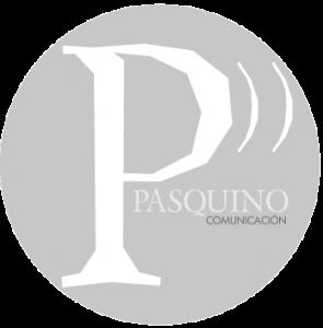 pasquinologo