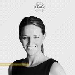 Silvia Fraga