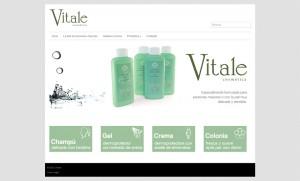 vitale1
