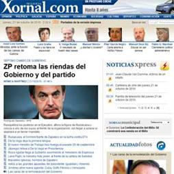 xornal2
