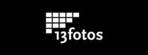 13fotos