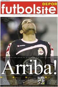 futbolsite1