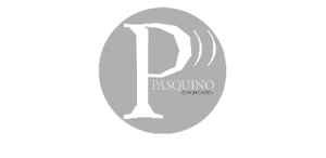 logowebpasquino3