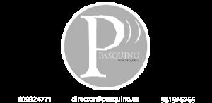 logowebpasquino4
