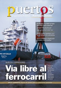 puertos1