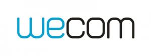 wecom-logo