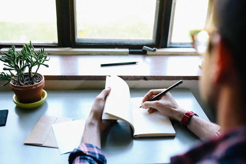 Guía para el empresario bloguero: 9 consejos para atraer lectores