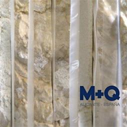 Catálogo de M+Q Alicante-España