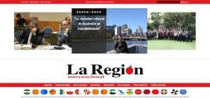 regioninternacional3