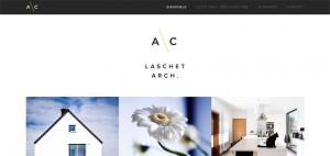AC-LASCHET-ARCHITECTURE