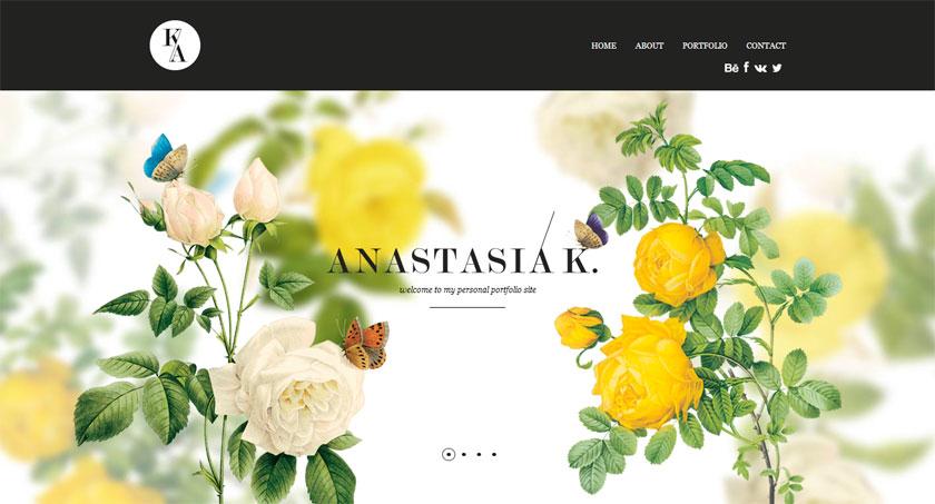 Anastasia-Kolesnikova