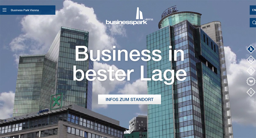 Business-Park-Vienna---Immofinanz