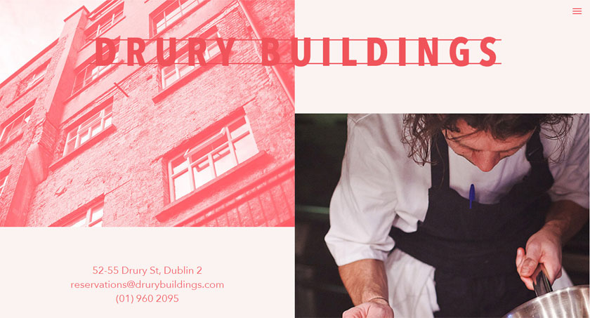 Drury-Buildings---Italian-Restaurant-in-Dublin-Ireland