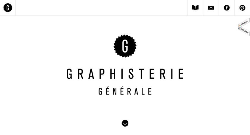 Graphisterie-Générale---Agence-de-communication-à-Luxembourg