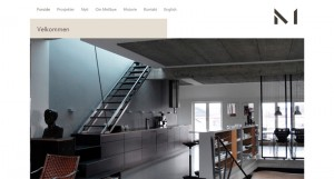 Mellbye---Arkitektur-Interiør