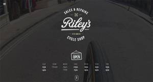 Riley-s-Cycles---Bike-Shop-based-in-Sherborne--Dorset