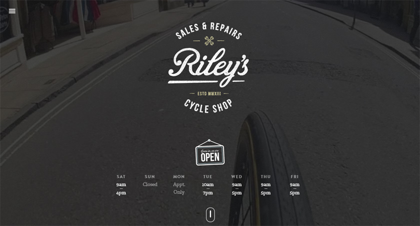 Riley-s-Cycles---Bike-Shop-based-in-Sherborne--Dorset