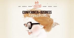 The-Woman---Conferinta-de-Business-Feminin-