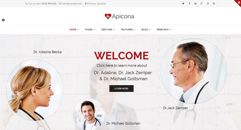 apicona2