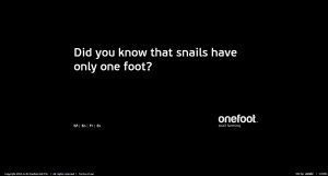onefoot2