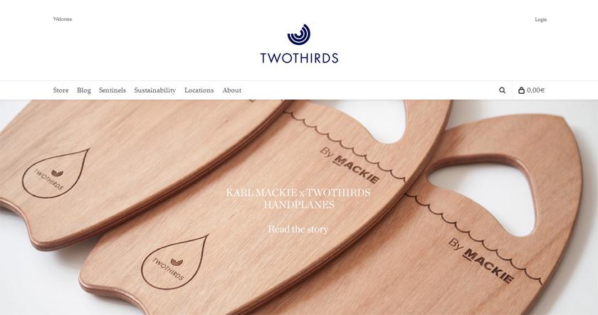 11 maridajes de páginas webs con sus plantillas de WordPress