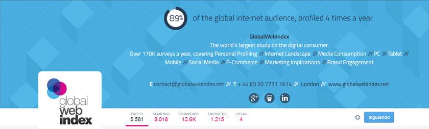 global-web-index