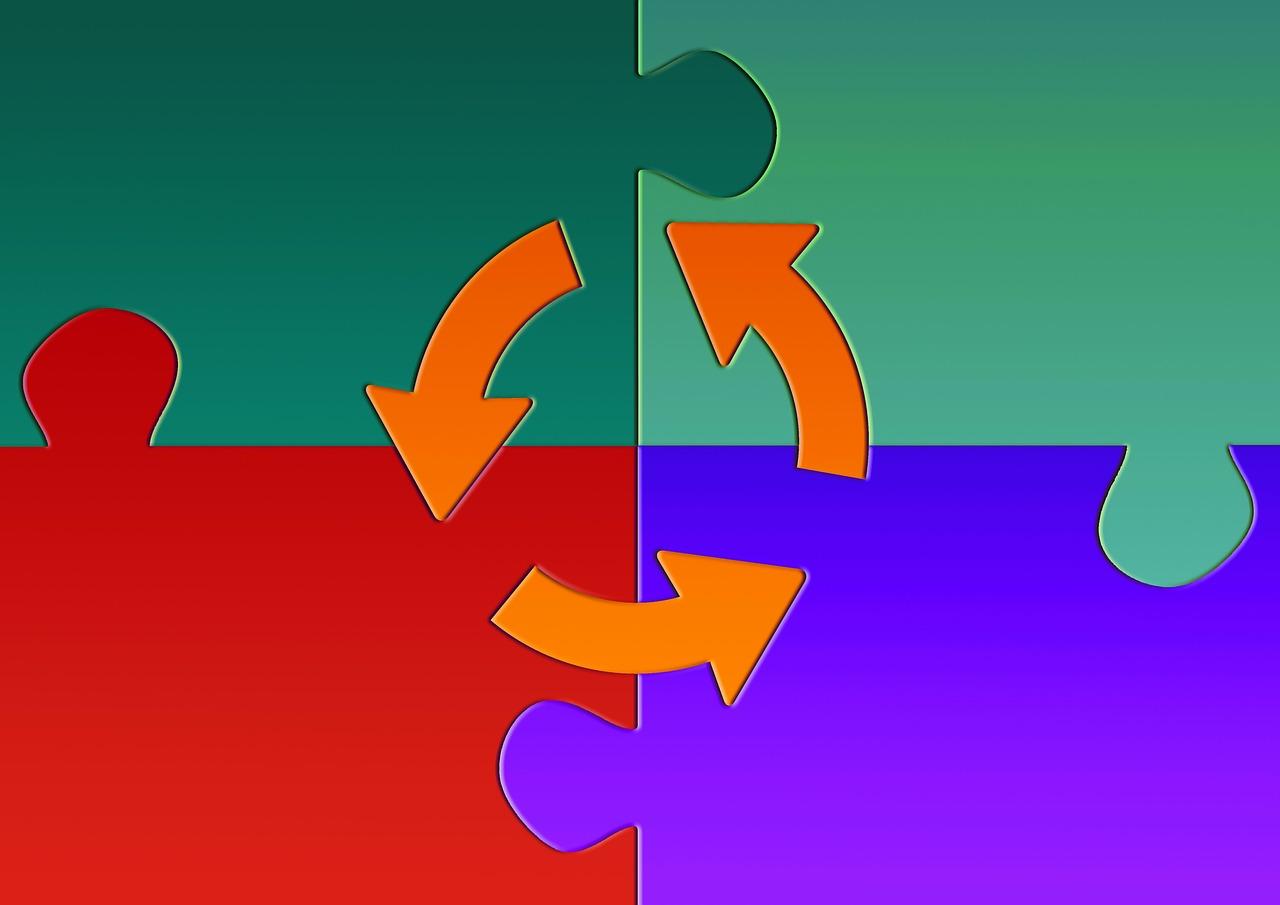 El SEO explicado para empresarios que no saben qué es ni por qué lo necesitan (3)