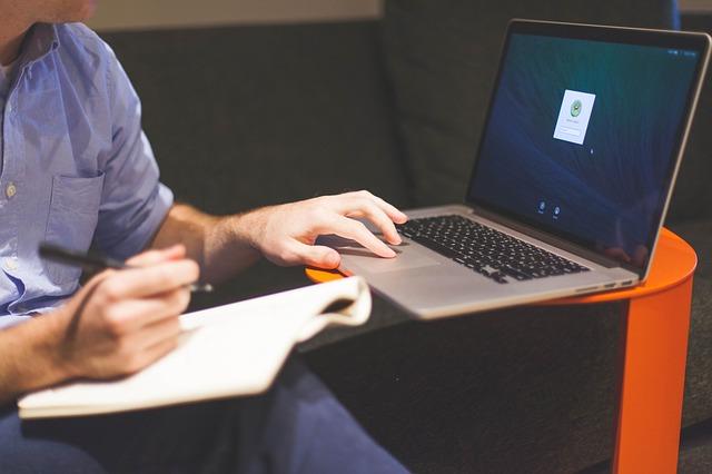 El SEO explicado para empresarios que no saben qué es ni por qué lo necesitan (y 4)
