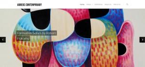 AUREUS-Contemporary---Art-Gallery