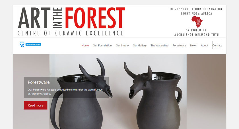 Art-in-the-Forest---Centre-of-Ceramic-Excellence-and-Education