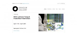 Home---Oxholm-Gallery---Oxholm-Gallery