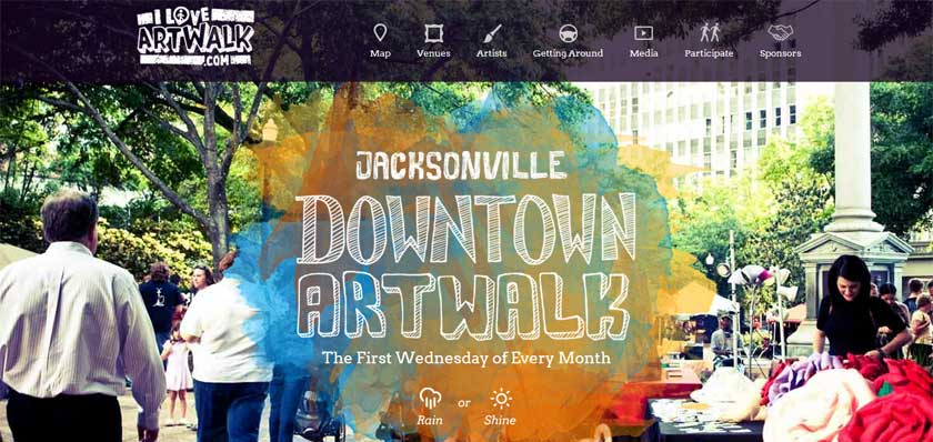 Jacksonville-Art-Walk---I-Love-Art-Walk---First-Wednesday-of-Every-Month-in-Downtown-Jacksonville