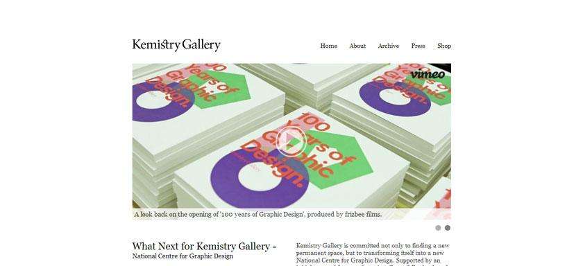 Kemistry-Gallery