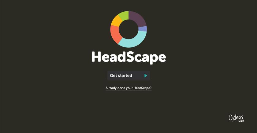 headscape