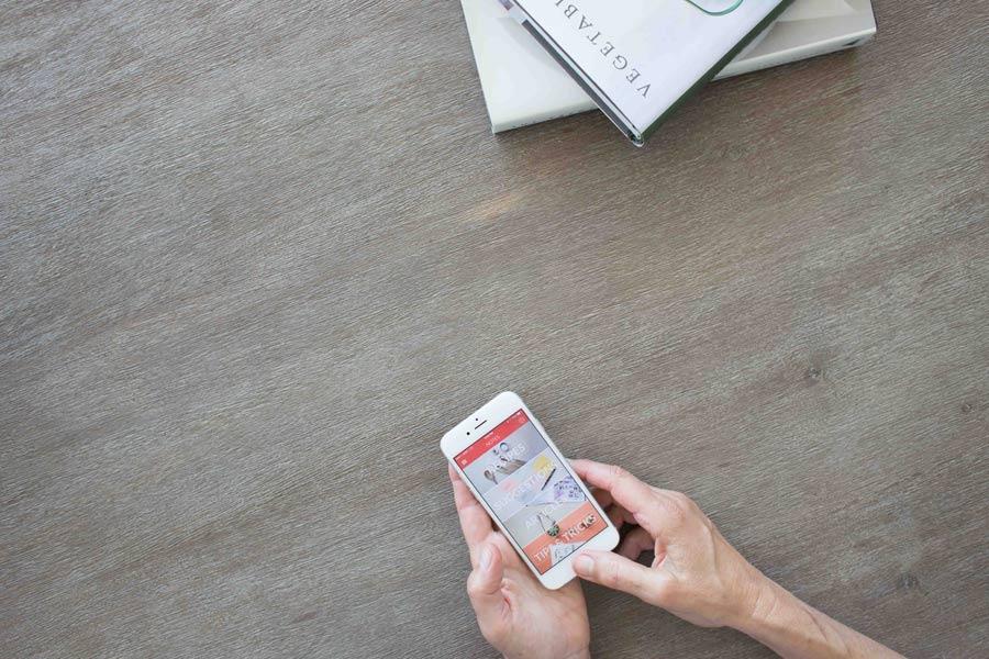 La inexplicable presencia del diseño responsive en los listados de tendencias para webs para 2016