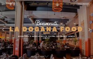 dogana2
