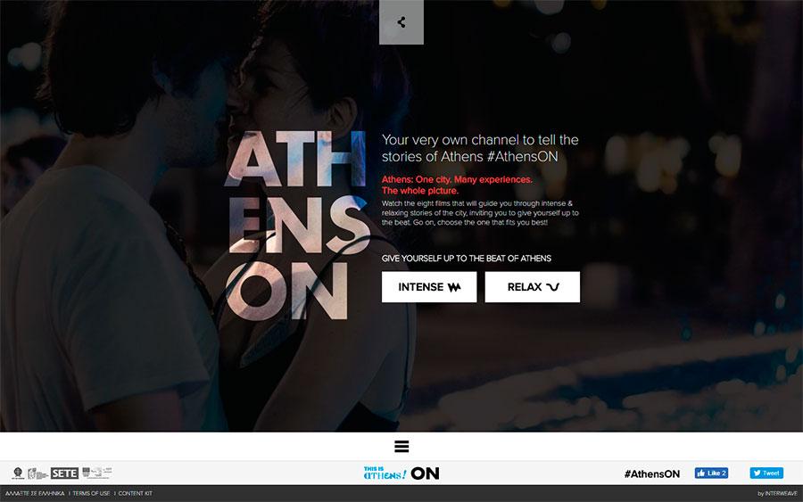 Athenson-best-html5