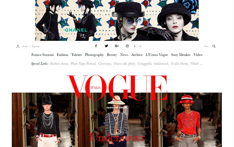 Vogue-best-design