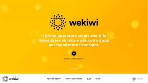 Wekiwi-corporative